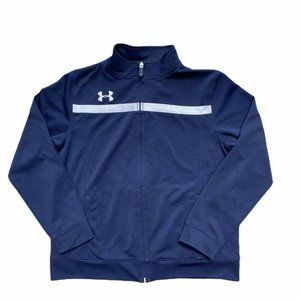 Under Armour Lightweight Jacket Loose Fit